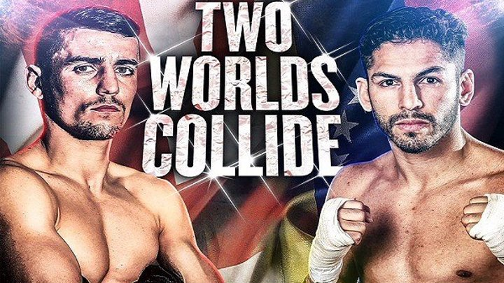 Anthony.Crolla.vs.Jorge.Linares