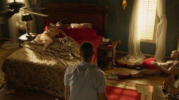 Прелюбодеи / Avouterie (2015) Триллер, драма, криминал