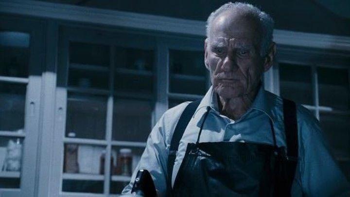 Мертвая тишина / Dead Silence (2006) Ужасы Триллер