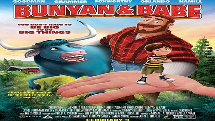 Bunyan.and.Babe.2017.P.WEB-DL.72Op_