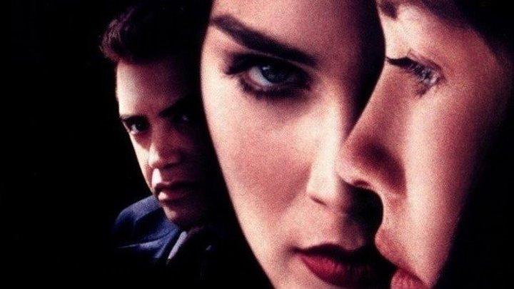 Дьявольщина (триллер с Шэрон Стоун, Изабель Аджани, Чаззом Пальминтери и Кэти Бейтс) | США, 1996