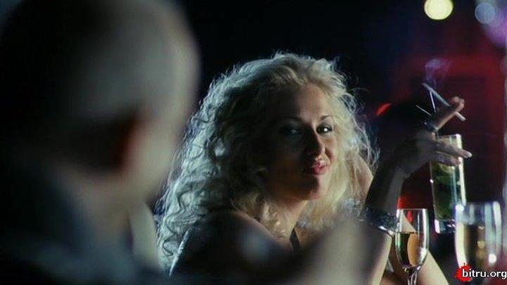 Слушая тишину (2007) Мелодрама