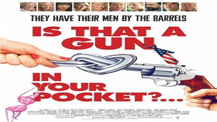 Is.That.a.Gun.in.Your.Pocket.2016.