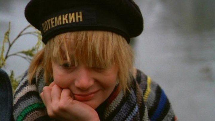 Сладкий фильм / Sweet Movie (1974 ᴴᴰ) 18+ Драма / Кино не для всех / Комедия ツ
