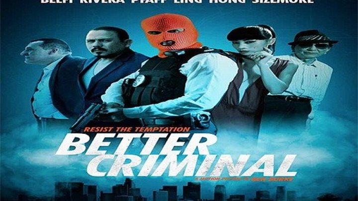 Better.Criminal.2016.P.WEBRip.14OOMB_KOSHARA