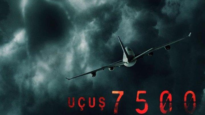 Рейс 7500 (2014)