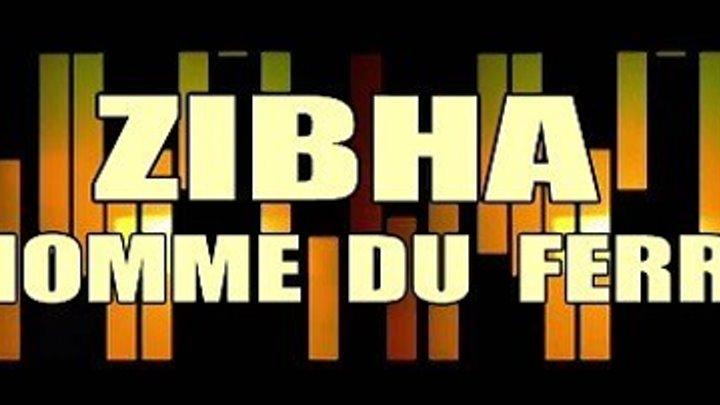 Faites entrer l'accusé -Zibha l'homme du ferry ( http://www.fela.5v.pl )