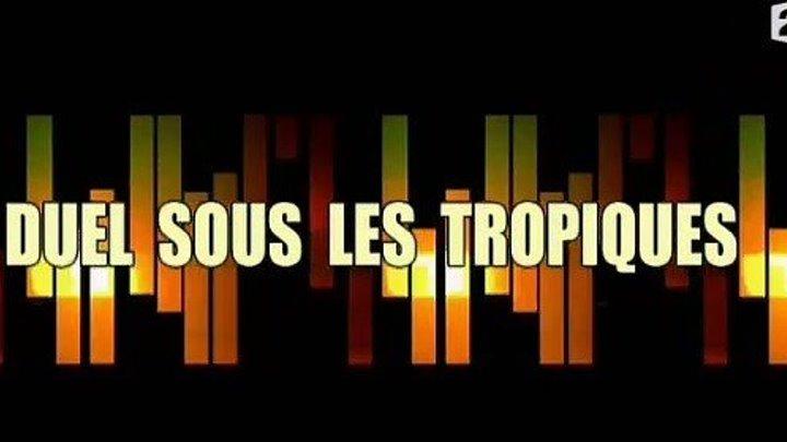 Duel Sous Les Tropiques ( http://www.fela.5v.pl )