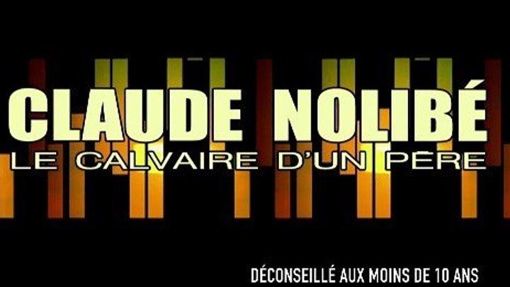 Claude Nolibé le calvaire d'un père ( http://www.fela.5v.pl )