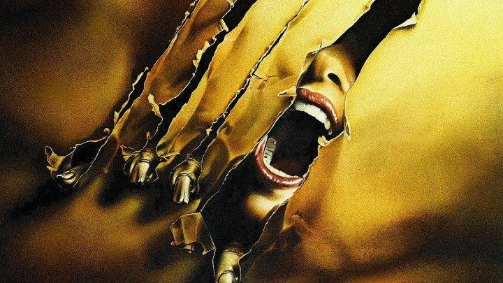 Вой (культовый фильм ужасов Джо Данте) | США, 1980