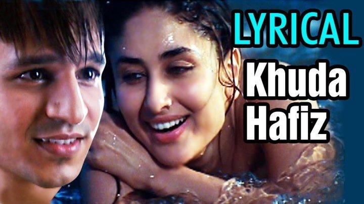 Fanaa ¦ Kareena Kapoor & Vivek Oberoi ¦ A R Rahman - Yuva ¦ Full Hindi Dance Song