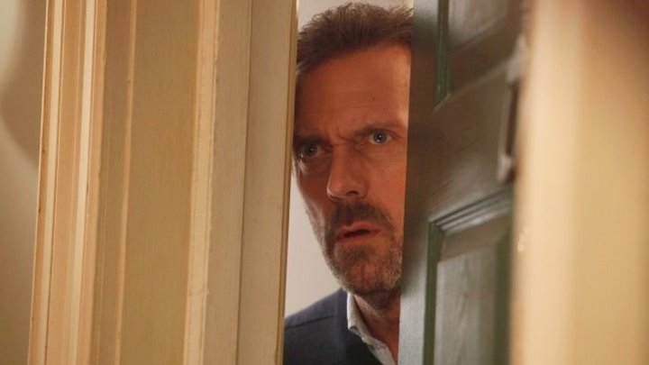 Доктор Хаус / House M.D. [Сезон:08 Серии:11-13 из 22] (2012) Драма, детектив