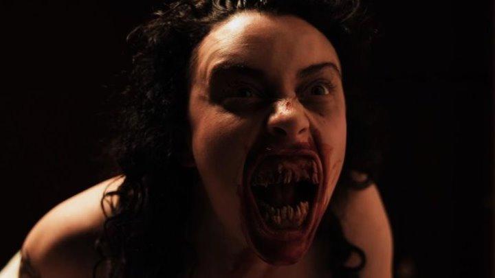 Маленькие смерти (2011) ужасы, триллер