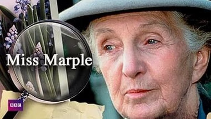 Мисс Марпл. Указующий перст (1985)