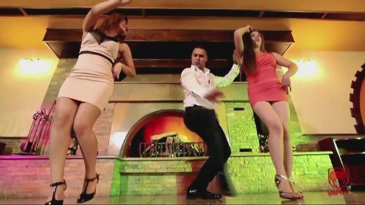 🎥 Колхоз DANCE MIX.