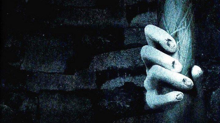 Спираль / Rasen (1998)
