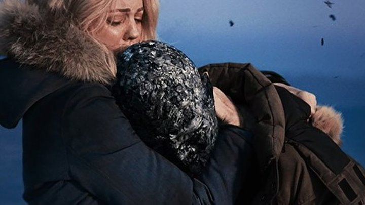 "Фильм "" 30 дней ночи HD "" ."