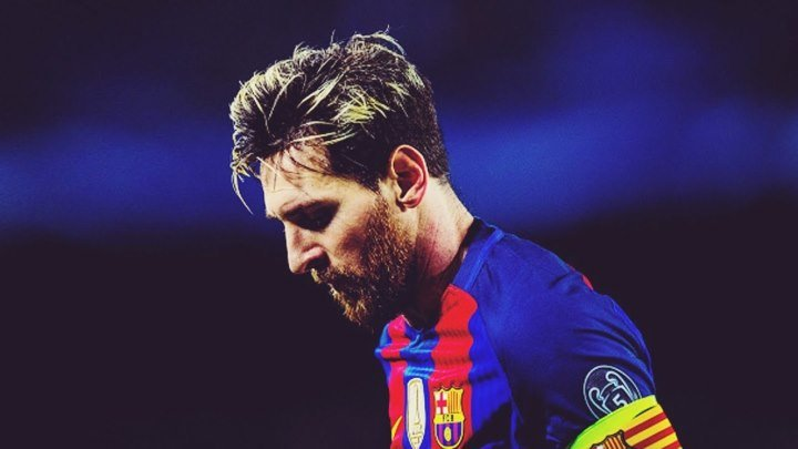 5 Totally SICK Goals by Lionel Messi That Were Disallowed !! ||HD||