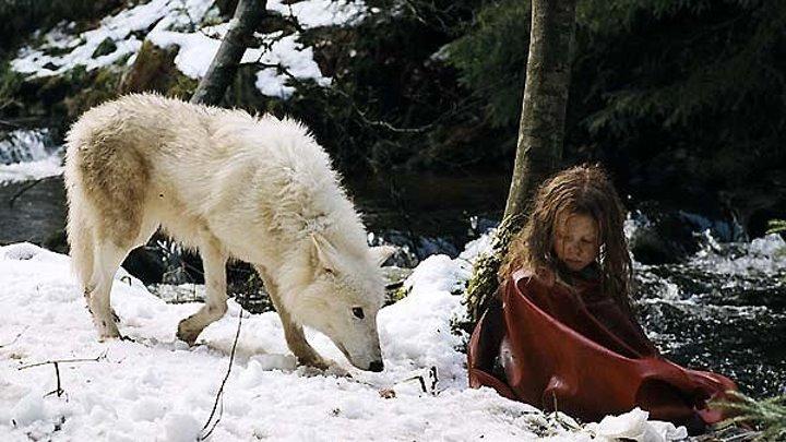 Выживая с волками(суб)