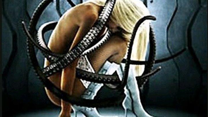 Приманки 2: Второе обольщение 2007 ужасы, фантастика, триллер