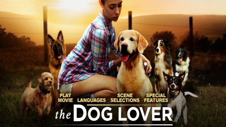 Защитник собак (2016).HD(драма)