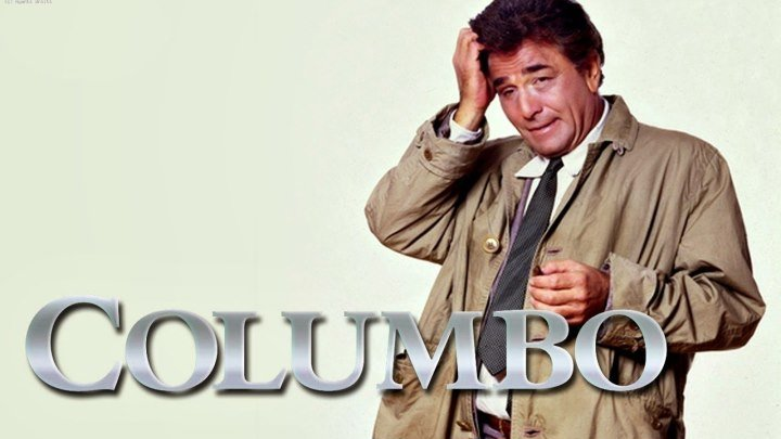 16 Columbo Dublado S02 E02 - The Greenhouse Jungle 1972 X264 Bdrip 720p.dual3leg-1