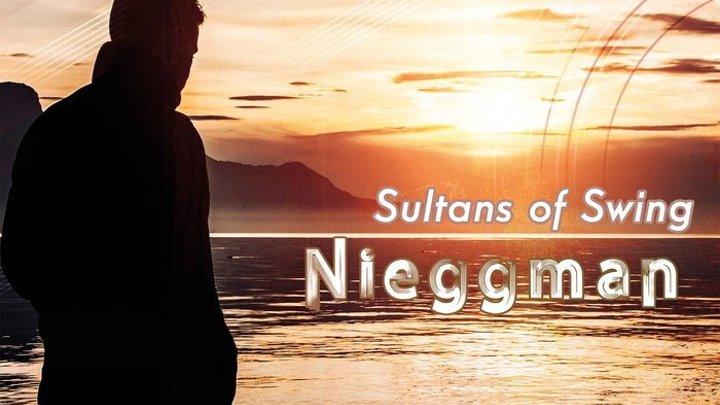Nieggman - Sultans Of Swing