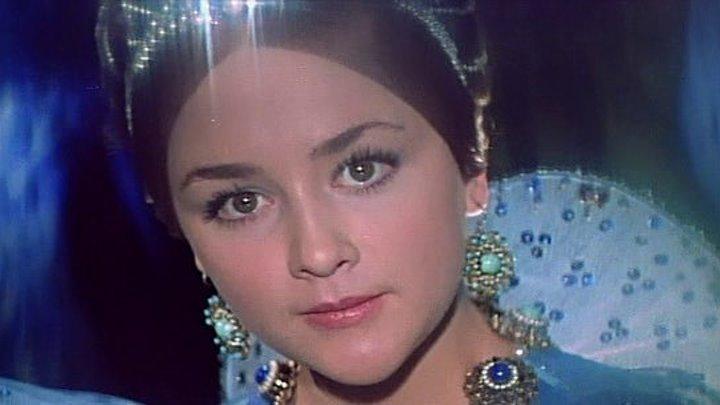 """""""Варвара Краса - Длинная Коса"""" (1969)"""
