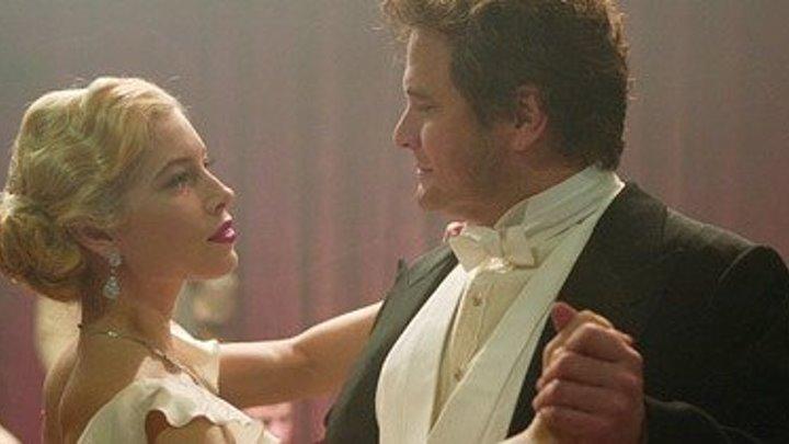 Easy Virtue 2008 -Colin Firth, Jessica Biel, Ben Barnes, Kristin Scott Thomas
