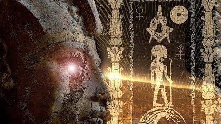 Гиганты, правившие в Месопотамии, тысячи лет, очевидно, обладали техниками и средствами, которые позволяли продлить их жизнь на протяжении многих тысячелетий.