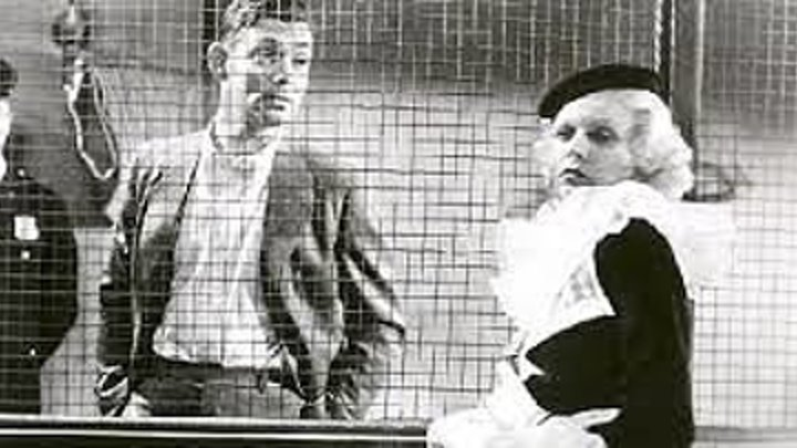 Hold Your Man 1933 -Clark Gable, Jean Harlow, Garry Owen, Stuart Erwin