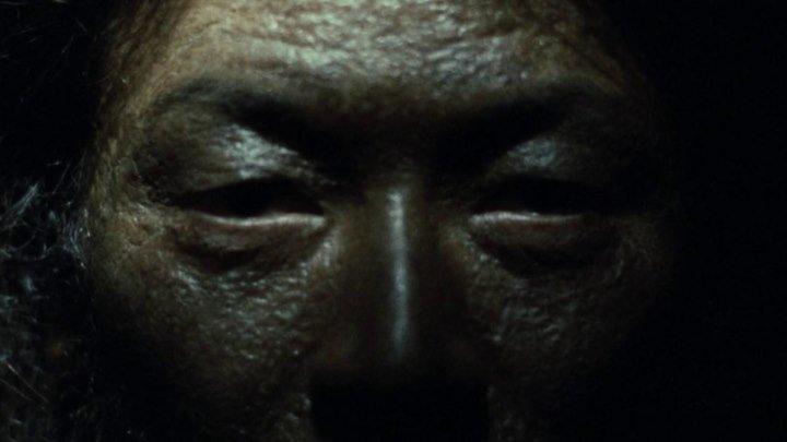 Монгол (Драма, исторический фильм. 2007) HD