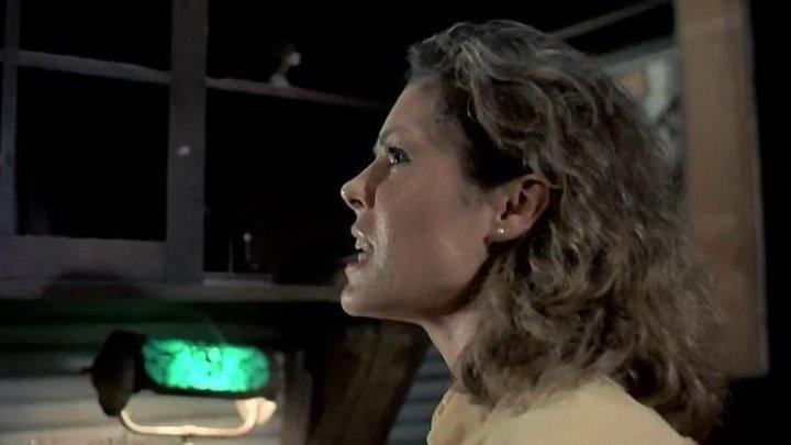 Зловещие мертвецы 2 / Evil Dead II (1987) Ужасы, Фэнтези