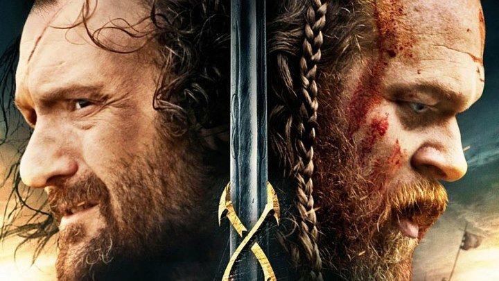 Наследие викингов (2016) Viking Legacy