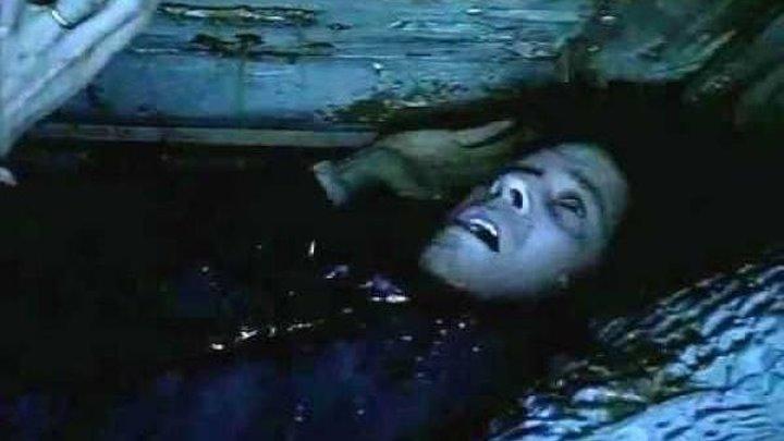 Заживо погребенный (1990)