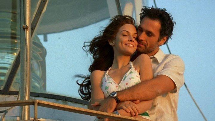 Прости за Любовь 2008 Италия мелодрама