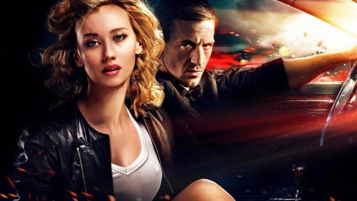 Восьмерка 2014 HD (www.ok.ru/kinofilmyvhd)
