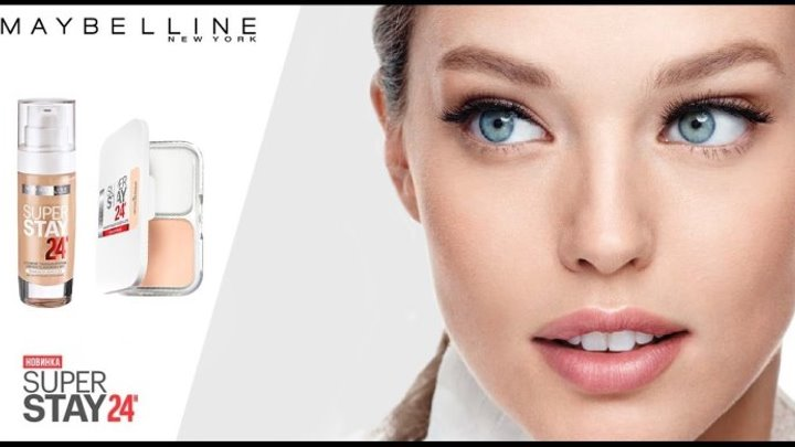 Maybelline_Super_Stay_24h_foundation_20sec_hd1080_v02_Rus_Titles