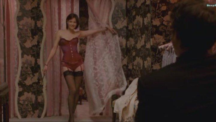 Друг невесты (2008) мелодрама, комедия