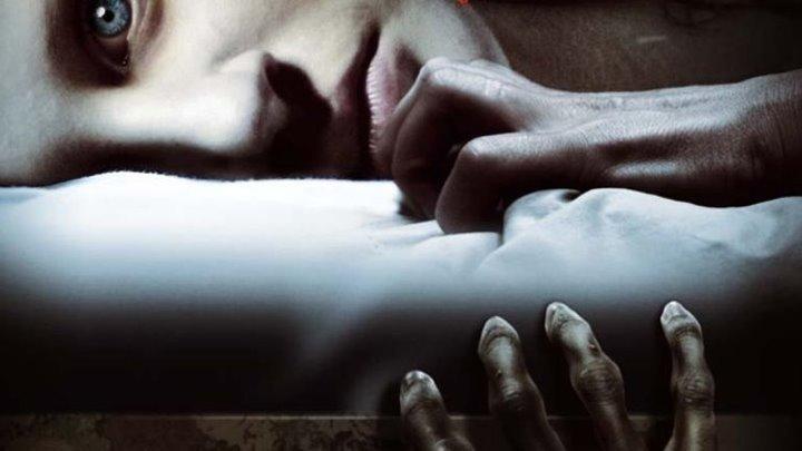 Бугимен 2 HD(ужасы, триллер, драма)2007 (1)
