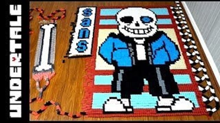 Undertale_Genocide_Edition__IN_201_025_DOMINOES___(MosCatalogue.ru)