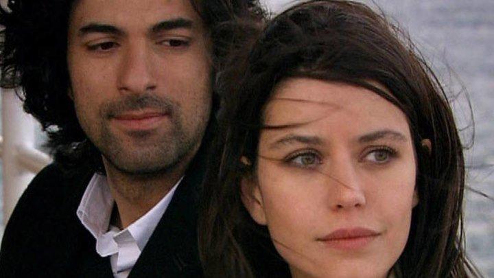 Без вины виноватая / Fatmagül'ün Suçu Ne? (1 сезон: 5 серия из 39) (2011-2012) Турция : Драма