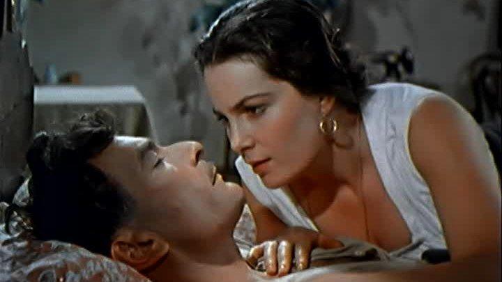 Фильм = Тихий Дон (1957) Все серии.