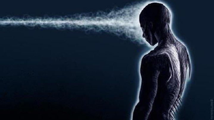 Загадки нашего Я - Cекрет Твоего Сознания