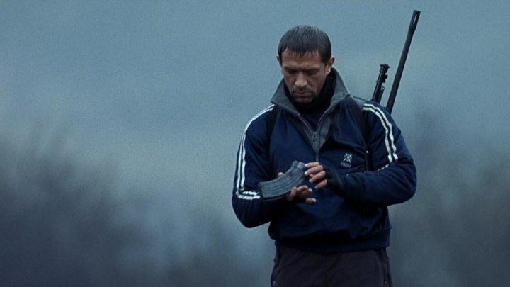 В тылу врага (2001)