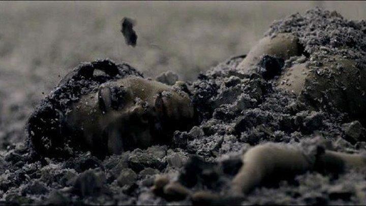Атлантида_ Конец мира, рождение легенды HD(псевдодокументальный)2011