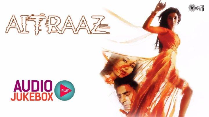 Tala Tum Tala Tum Romantic Song Akshay Kumar, Kareena Kapoor & Priyanka Chopra Aitraaz