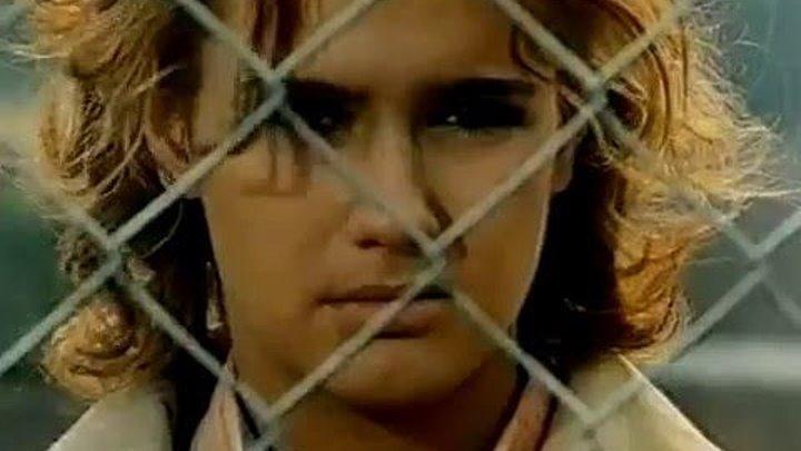 Фильм = И Дождь Смывает все Следы ( ФРГ - 1977) Советский дубляж