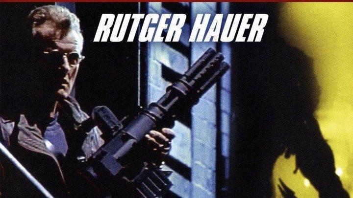 Считанные секунды [1992, ужасы, фантастика, боевик, триллер, BDRip] MVO [LostFilm] Рутгер Хауэр, Ким Кэтролл, Н.Дункан, М.Дж. Поллард