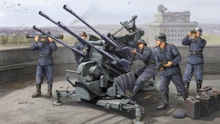 Интригующий фильм О войне Чехословатский батальон Военный Исторический Новинка 2016